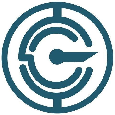 Cryptonim - Crypto Currency Tracker logo